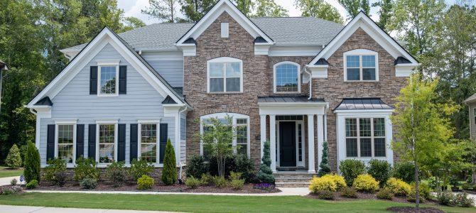 117 Oak Haven Lane, Apex, NC