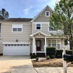 3032 Kilarney Ridge Loop, Cary, NC 27511
